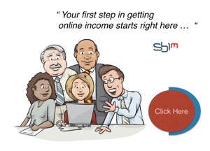 Mau Dapet Passive Income dari On-line?? Ada Ilmu nya Lho. Click Here VV